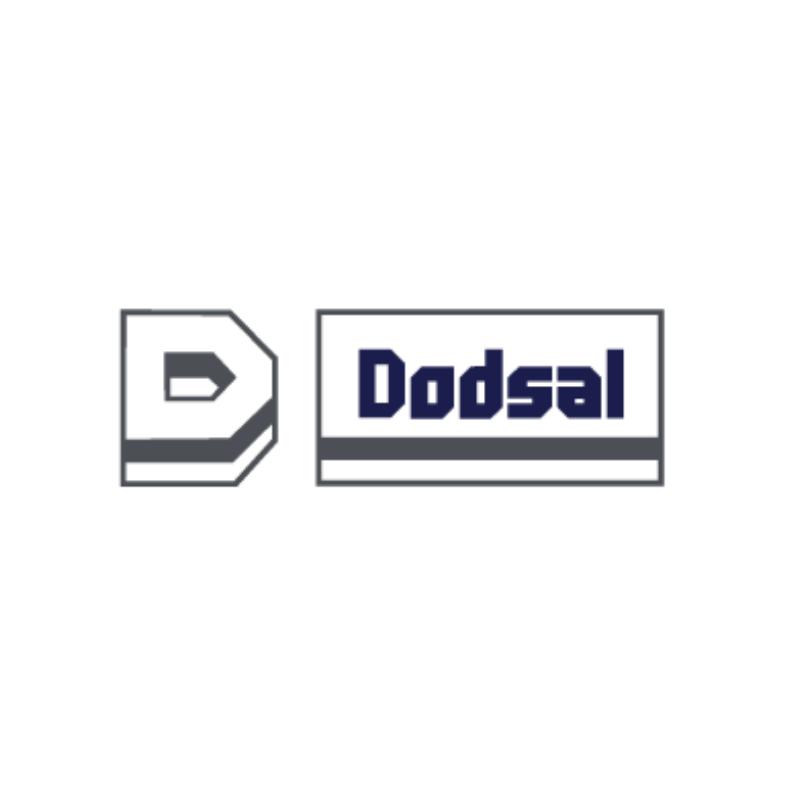 DODSAL